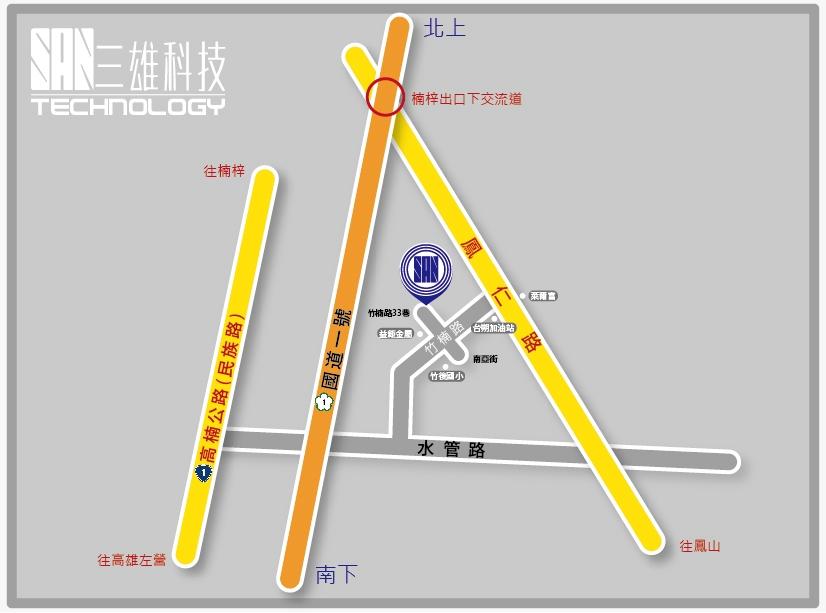 proimages/三雄地圖-3-01-01-01-01.jpg