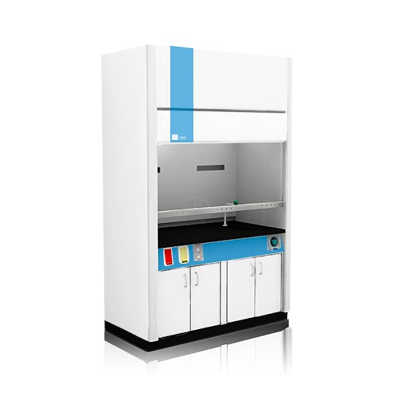 SAN-C108 標準型排煙櫃