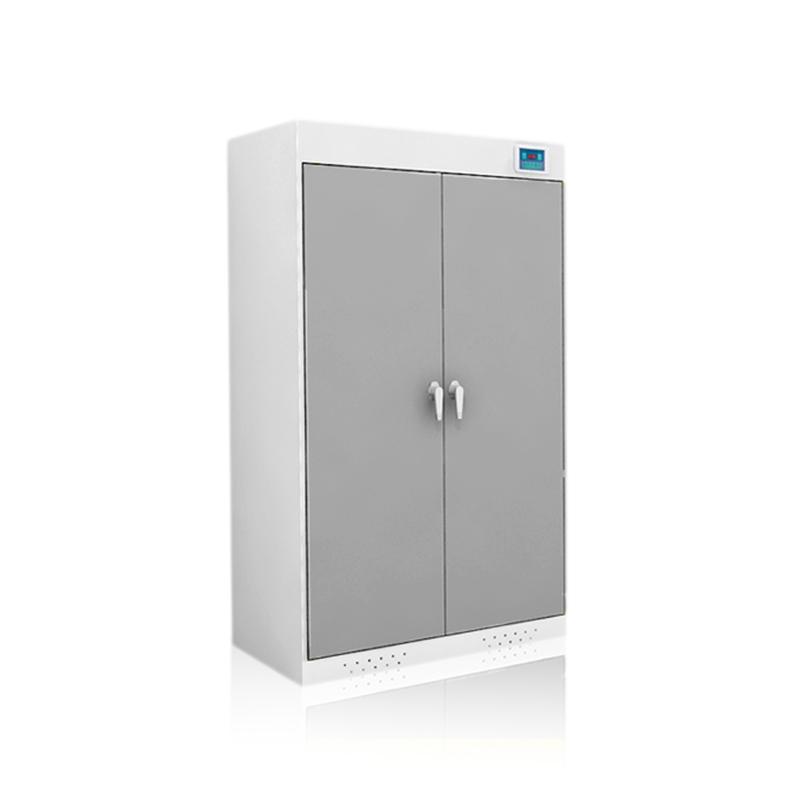 SAN-C204 抽氣式藥品櫃