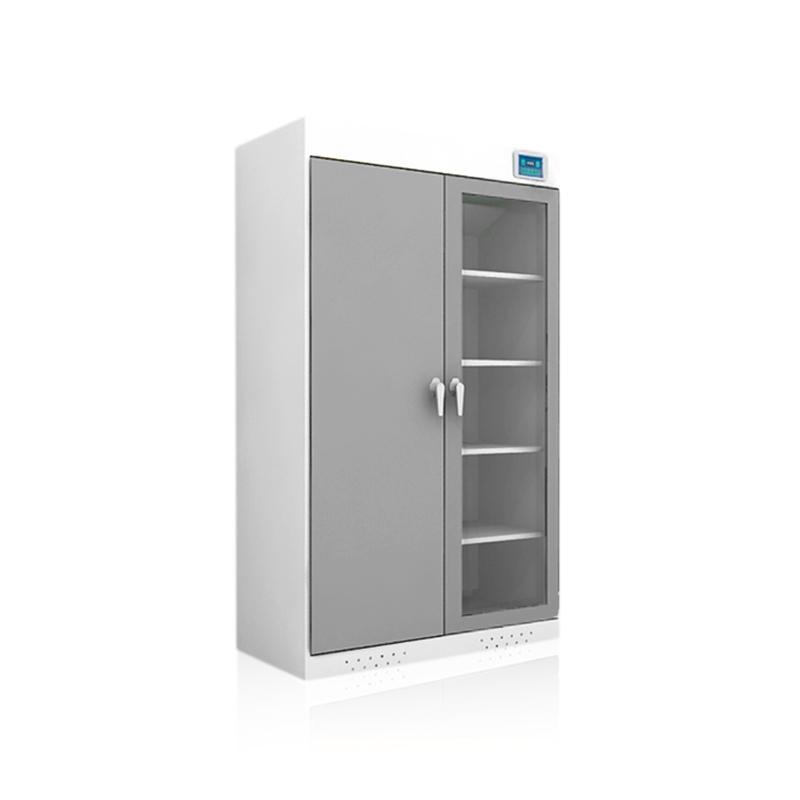 SAN-C205 抽氣式藥品櫃