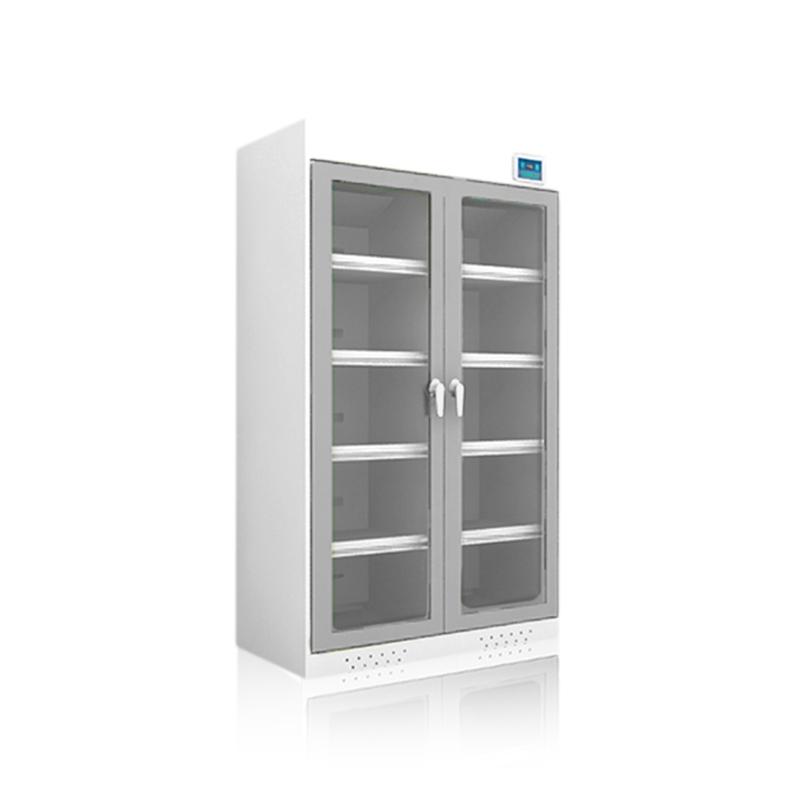 SAN-C206 抽氣式藥品櫃
