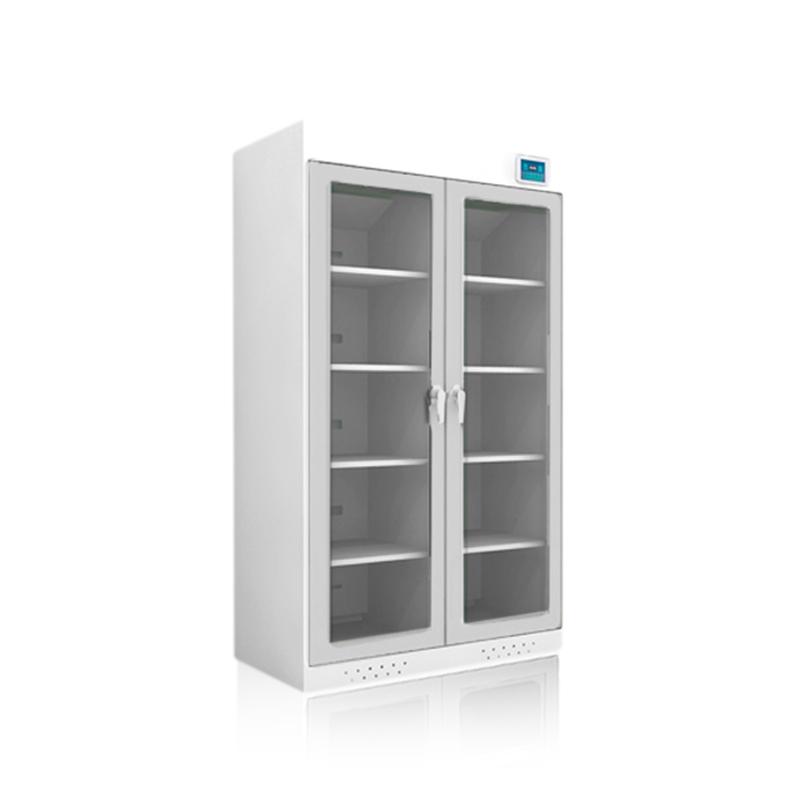 SAN-C207 抽氣式藥品櫃