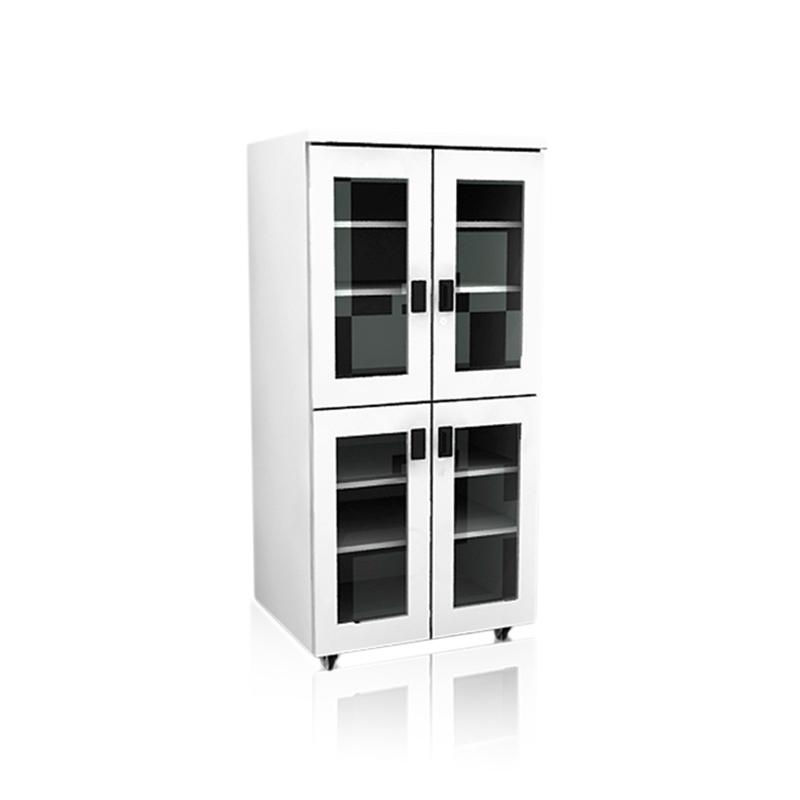 SAN-C208 鋼製藥品櫃
