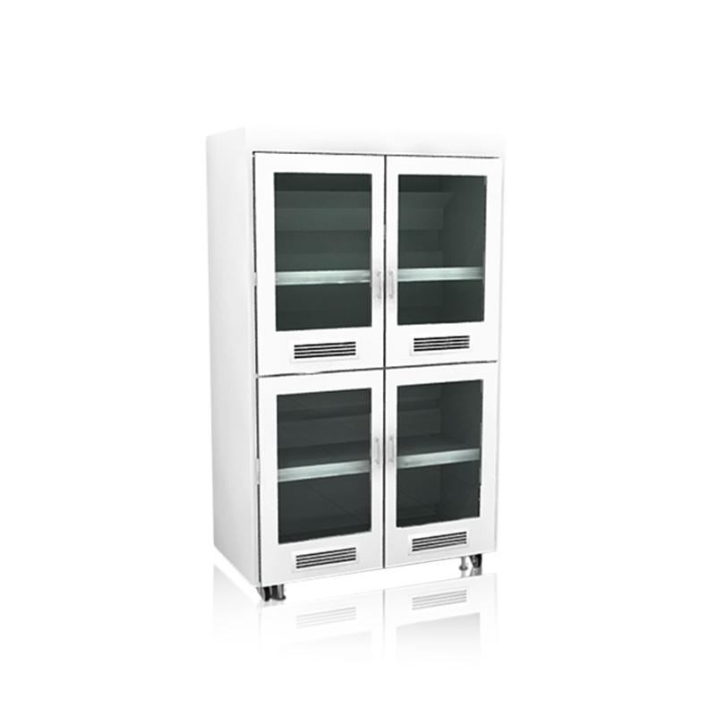 SAN-C209 鋼製藥品櫃