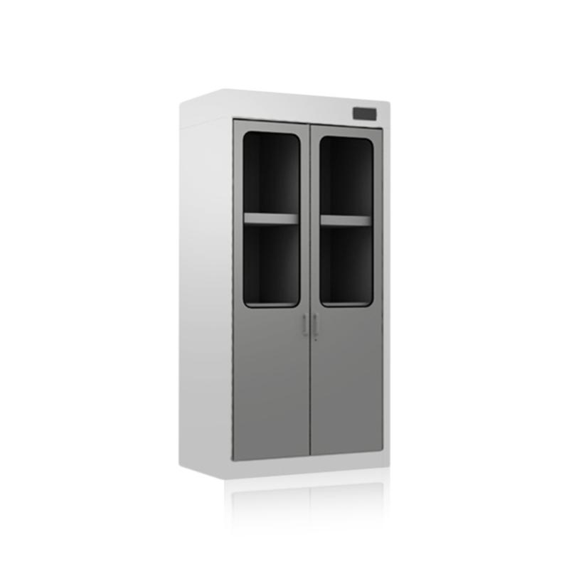 SAN-C210 抽氣式藥品櫃