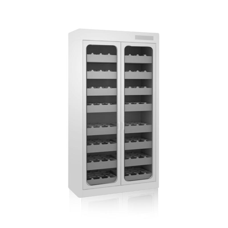 SAN-C211 抽氣藥品櫃