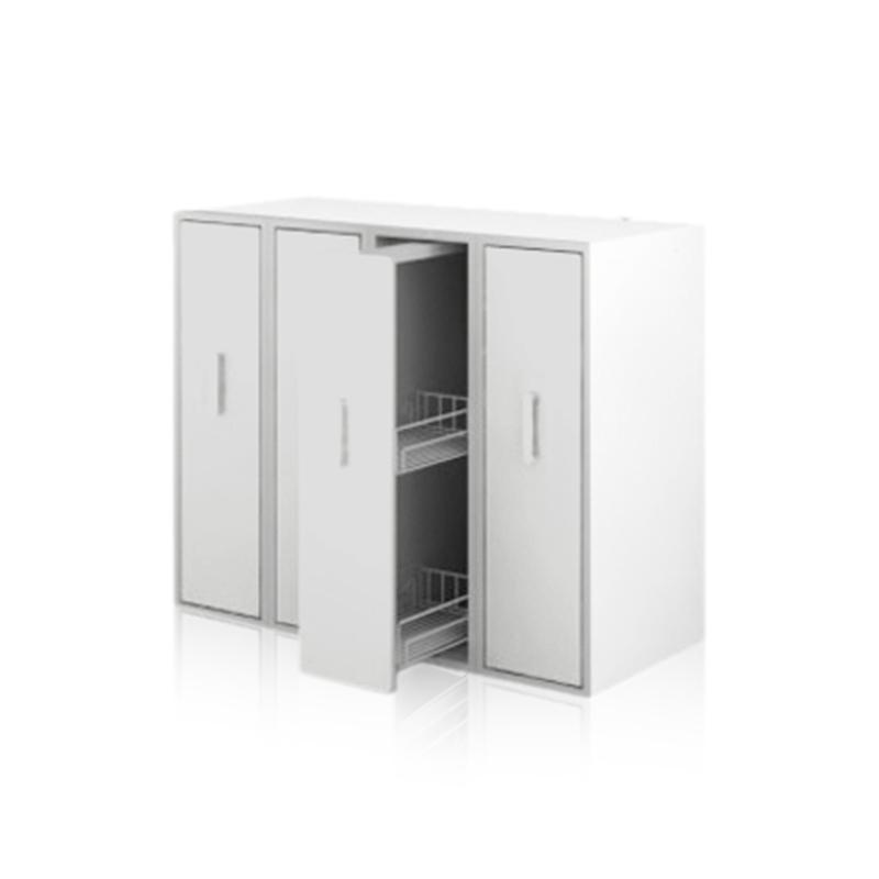 SAN-C213 抽氣藥品櫃(拉抽)