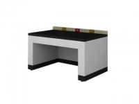 防震型天平桌