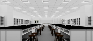 P103  生物實驗室