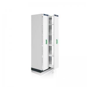 SAN-C202 抽氣藥品櫃