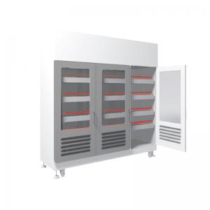 SAN-C212 鋼製藥品櫃