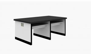 SAN-A209中央實驗桌
