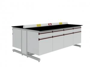 SAN-A303中央實驗桌