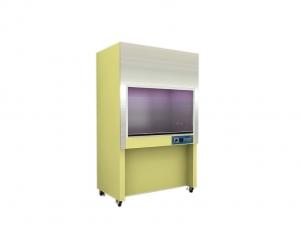 SAN-C301 无菌操作台