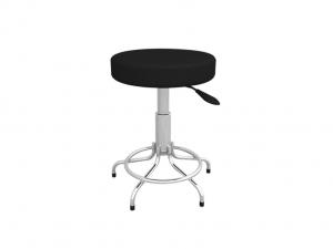 SAN-E119 操作椅