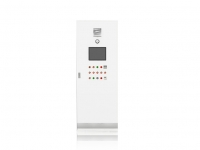 SAN-C117  抽風系統控制箱