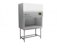 SAN-C305 生物安全櫃