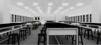 P102  物理實驗室