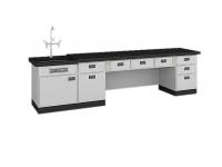 SAN-A212教師桌