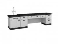 SAN-A212教师桌